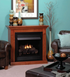empire-vent-free-gas-fireplace