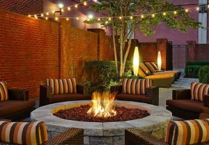 marriot-firepit