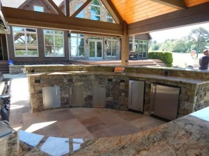 outdoor-kitchen-install-fines-gas-23