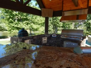 outdoor-kitchen-install-fines-gas-24