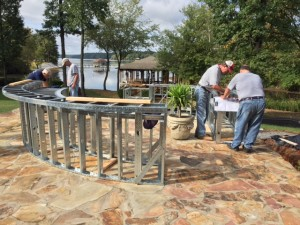 outdoor-kitchen-install-fines-gas-4