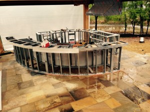 outdoor-kitchen-install-fines-gas-5