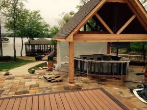 outdoor-kitchen-install-fines-gas-8