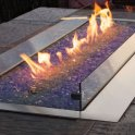 Fine S Gas Shop Online For Gas Fireplaces Heaters Amp Grills