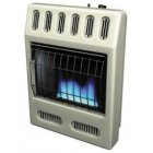 Vanguard Space Heaters Infrared Heating Fine S Gas