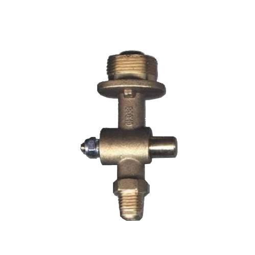 Gas light valve soild brass fines gas gas light burner valve mozeypictures Gallery