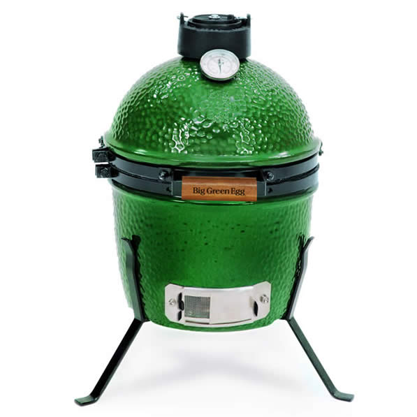 big green egg mini grill fine 39 s gas. Black Bedroom Furniture Sets. Home Design Ideas