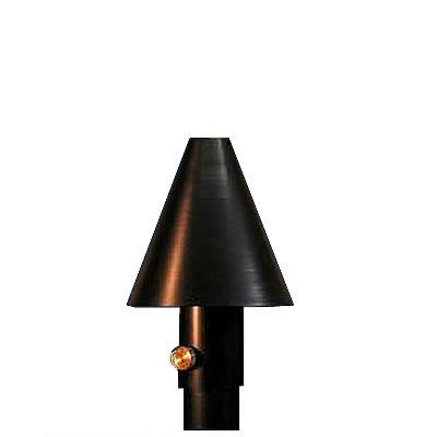 Portable Propane Tiki Torches Cone Style Fine S Gas