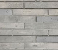 Premium Stacked Brick