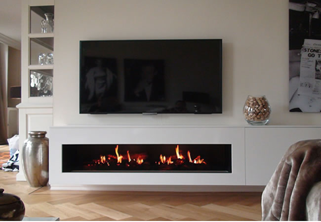 dimplex opti v duet electric fireplace fine 39 s gas. Black Bedroom Furniture Sets. Home Design Ideas