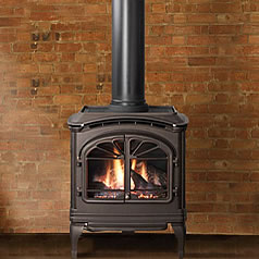 Reviews Direct Vent Gas Stoves Best Stoves