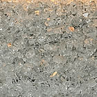 Empire Clear Crushed Glass