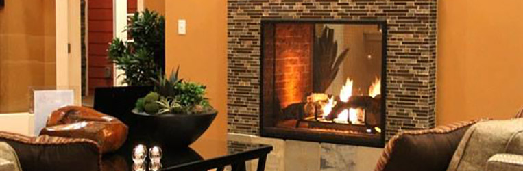 Chattanooga Fireplace Retailer Fine S Gas