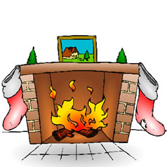 Fireplace Specials