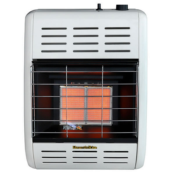 Hearthrite Heaters Pictures To Pin On Pinterest Thepinsta