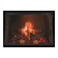 HEAT N GLO WOOD STOVES - Stoves and ovens