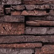 Innsbrook Insert Mountain Stack Brick