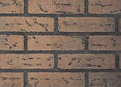 Innsbrook Insert Traditional Brick