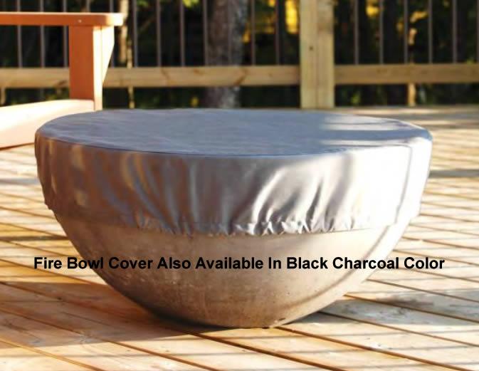 ... Concrete Bowl Outdoor Gas Fire Pit - Decorative Concrete Bowl Outdoor Gas Fire Pit Fine's Gas