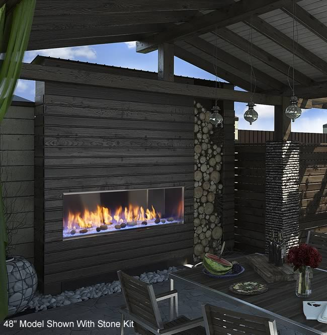 Lanai Outdoor Gas Fireplace; Lanai Outdoor Gas Fireplace ... - Lanai Outdoor Gas Fireplace Fine's Gas