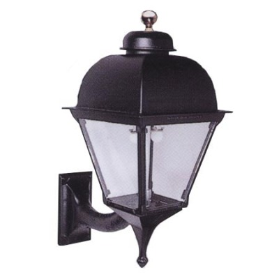 Wall Mounted Gas Lamps : Wall Mounted Gas Lights Fine s Gas
