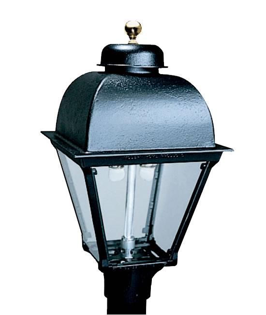 22 Everglow Modern Gas Lamp Post Heads Fine S Gas