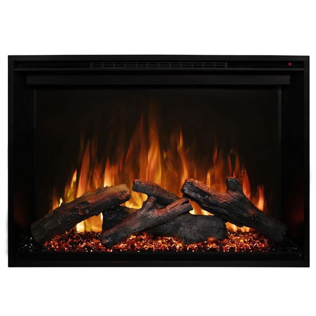 Modern Flames Home Fire 42 Electric Fireplace Fine 39 S Gas