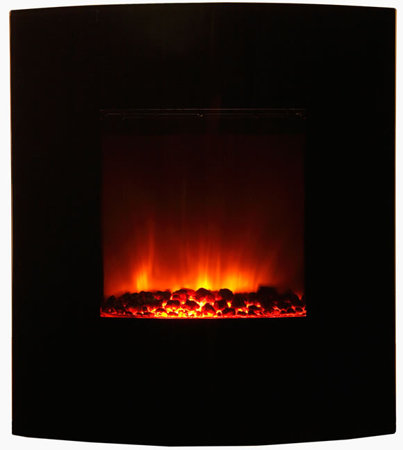 Modern Flames Helix Electric Fireplaces Fine 39 S Gas
