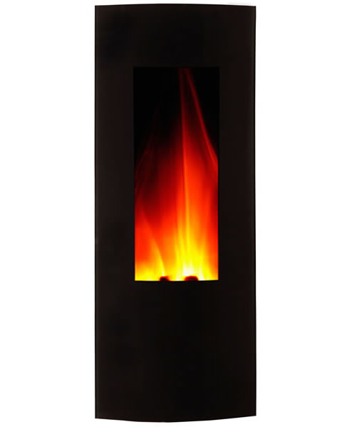 Modern Flames Inferno Electric Fireplaces Fine 39 S Gas
