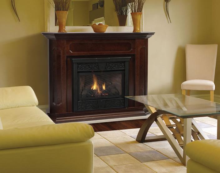 choosing tile for fireplace