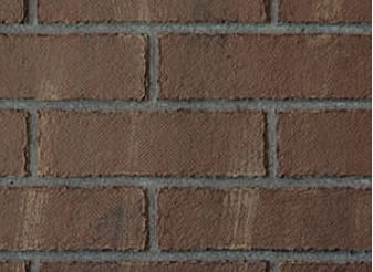 Monessen Cinnamon Brick