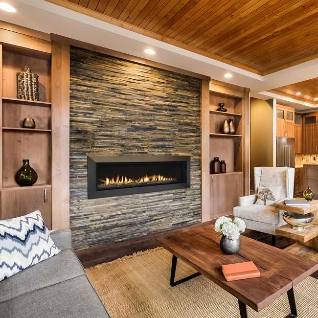 Monessen Wide View Serenade Direct Vent Fireplace Fine 39 S Gas