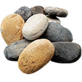 Natural Stone Kit