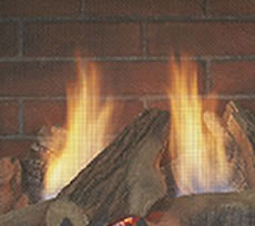 Monessen Cinnamon Brick