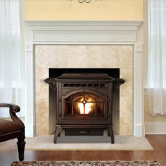 load of wood vent free gas stoves direct vent gas stoves wood stoves
