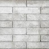 Deluxe Firebox Refractory Brick Liner
