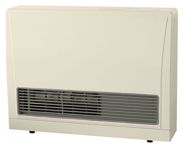 Ex17 Rinnai Direct Vent Wall Furnace Heater Fine S Gas