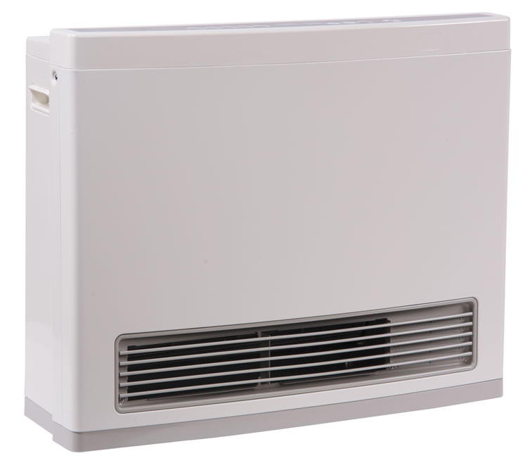 How To Check Your Appliances For Backdrafting moreover Content besides Can Spray Foam Insulation Save You Money furthermore Water technology in addition Trane. on duct heaters residential