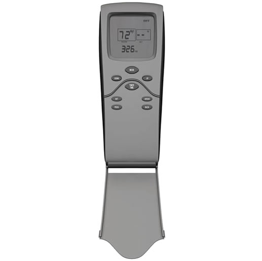 Skyteck Remote Control For Gas Logs And Fireplaces Fine 39 S Gas
