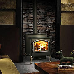 Modern Indoor Fireplaces Fine S Gas