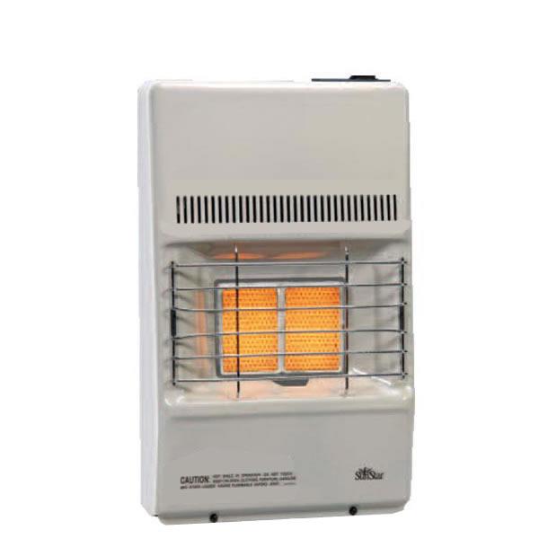 Propane Heaters Rinnai Ventless Propane Heaters