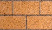 Red Stacked Firebrick