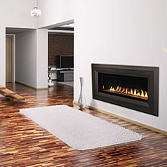 Shop for a high efficiency vent free fireplace or vent free firebox and get the latest technology in clean-burning indoor fireplaces for your home.