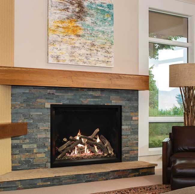 direct vent fireplace insert cost natural gas fireplaces for sale inch