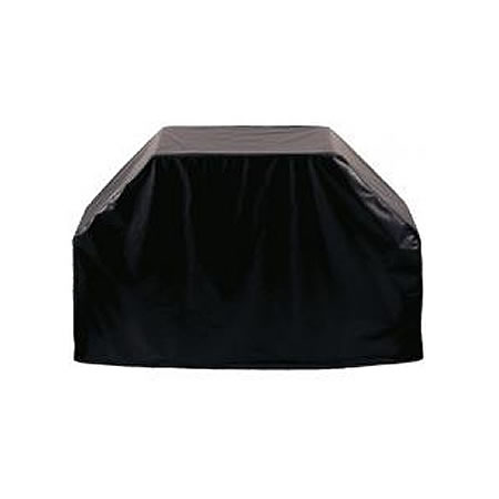 Blaze Grills Portable Cart Grill Covers Fine S Gas