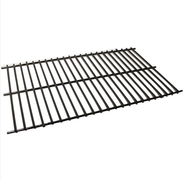 broilmaster briquet rack for 3 series gas grill fine 39 s gas. Black Bedroom Furniture Sets. Home Design Ideas