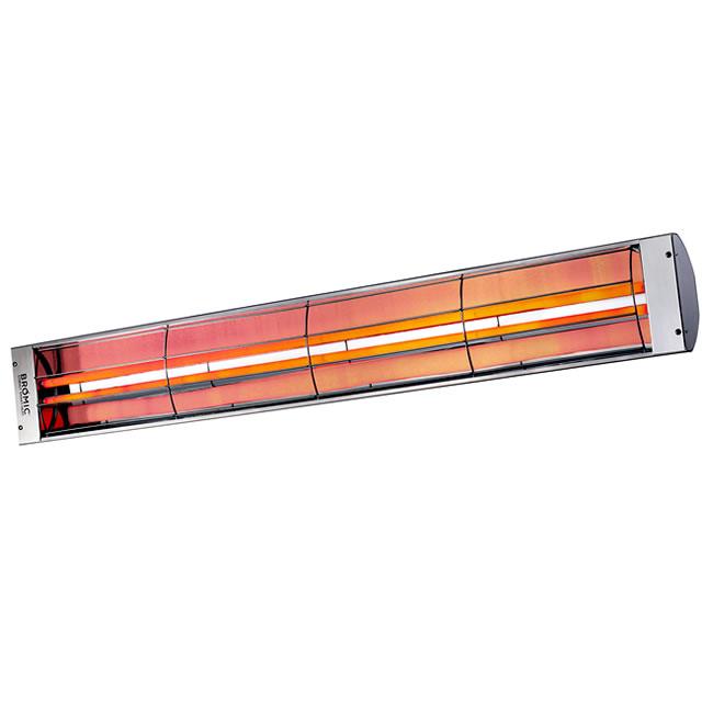 Bromic Cobalt Outdoor Electric Heater