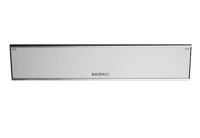 Bromic Platinum Outdoor Electric Heater
