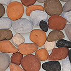 Empire Pebble Assortment