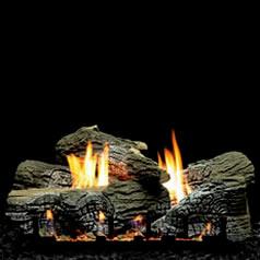 Empire Vent Free Gas Logs Fine S Gas